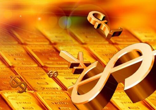 本网联合国内著名资金机构针对百强房企金融产品(推荐)[项目编号:ZJ196]