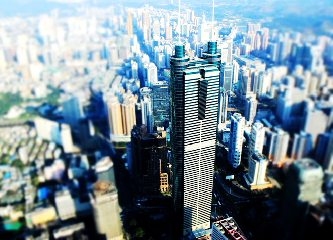 江苏省无锡市85亩住宅地块10.4亿整体转让(已摘牌,5月30日截止)[项目编号:XM2070]