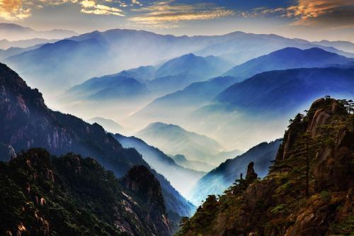 安徽省黄山市600亩住宅用地1.3亿整体转让[项目编号:XM2078]
