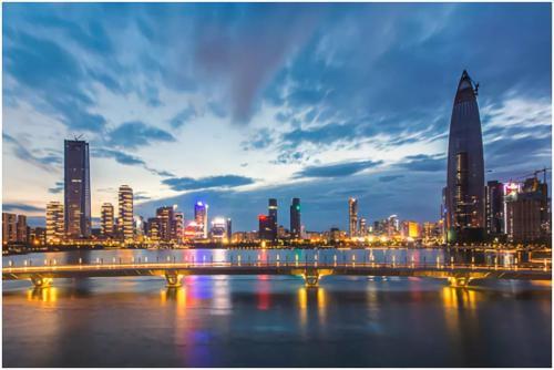 广东省深圳市某商业用地(城市更新)整体37亿转让[项目编号:XM2079]