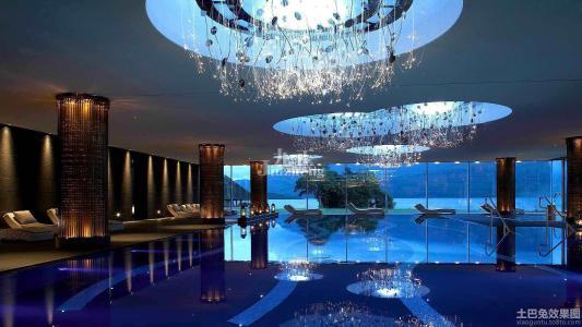 上海市嘉定区某五星级酒店17亿股权转让[项目编号:ZC684]