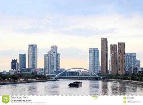 浙江省宁波市112亩商住用地1.2亿整体转让[项目编号:XM2077]