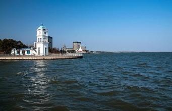 上海市临港226亩仓储用地5.65亿整体转让(不良资产处置)[项目编号:XM2081]