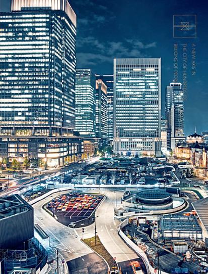 江苏省苏州市高新区5A级新建商务写字楼1.9亿整体出售[项目编号:ZC685]
