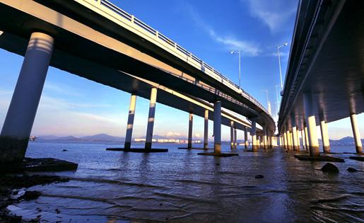 安徽省合肥市瑶海区32亩工业用地(合肥火车站附近)5120万整体股权转让[项目编号:XM2089]