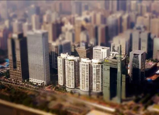 北京南二环临街独栋商业地产8亿整体股权转让[项目编号:ZC688]