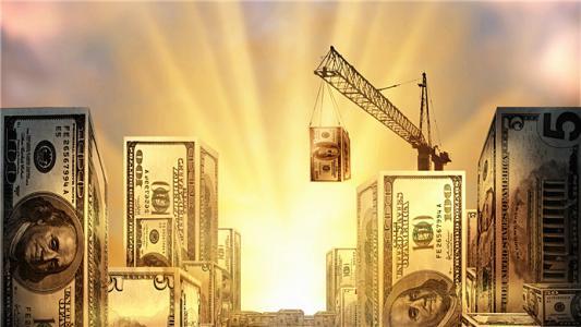 国内某企业香港发几亿美元债寻券商或银行[项目编号:XM2097]