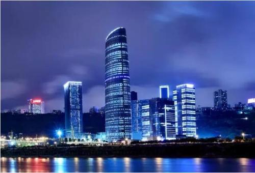 北京市朝阳区甘露园中街某商业综合体项目3亿出售[ 资产编号:ZC692]
