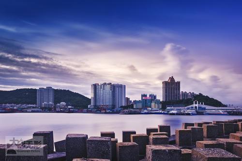 广东省珠海市300亩住宅用地78.3亿整体转让[项目编号:XM2113]