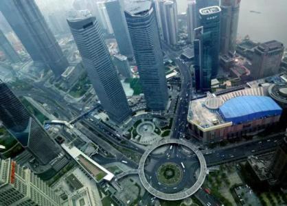 百强房企上海市浦东新区某镇住宅地块融资15亿元[项目编号:XM2114]