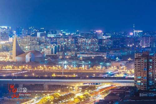 江苏省昆山市某镇185亩住宅用地17亿股权转让[项目编号:XM2117]