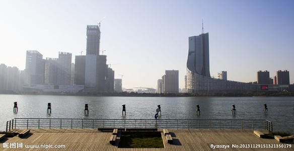 安徽省合肥市蜀山区92亩住宅用地11.5亿整体股权转让[项目编号:XM2119]