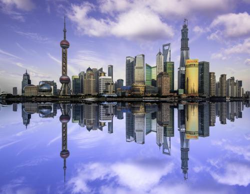 上海市外滩商圈顶级甲级写字楼22亿整体出售