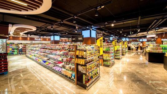 江苏省高邮市某中心某商业物业6000万整体出售(评估价1.2亿)[项目编号:ZC702]
