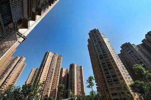 河北省邢台市中心某住宅用地前端融资4.8亿