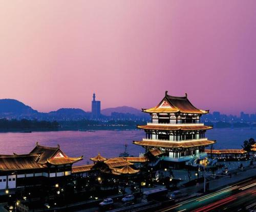 湖南省长沙市138亩住宅用地融资1.8亿