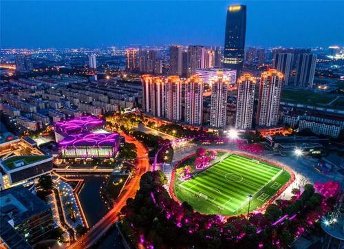 江苏省昆山市93亩住宅用地10.53亿整体转让(降价)[项目编号:XM2135]