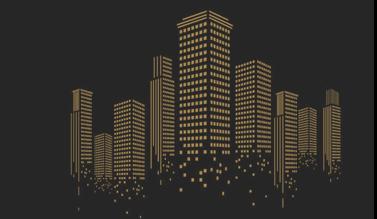 江苏省南京市存量房市场最大的装修代理销售公司寻求资金入股合作(利润高周转快)[项目编号:XM2137]
