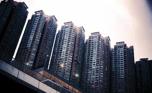 國內四大資產管理公司(之一)關于地產項目的投資合作[項目編號:ZJ198]