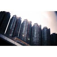 国内四大资产管理公司(之一)关于地产项目的投资合作
