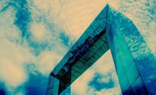 安徽省阜阳市400亩住宅地块融资6亿-9亿(寻融资代建企业)[项目编号:XM2142]