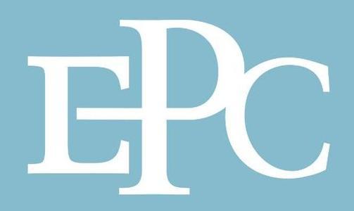 四川省广元市7个EPC项目寻求合作(总投资70亿)[项目编号:PPPXM69]