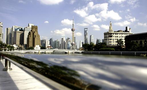 江苏省南京市江宁区113亩科研用地(75亩协议已签)整体转让[项目编号:XM2145]