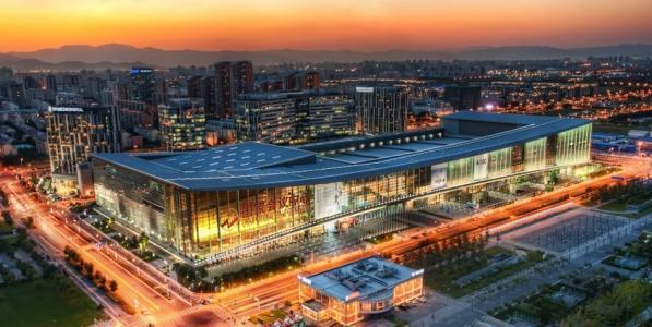 某集团上海市创新中心项目融资6亿(前置融资)[项目编号:XM2149]