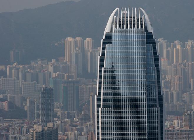百强房企南京子公司短期借款5亿(2-3个月)