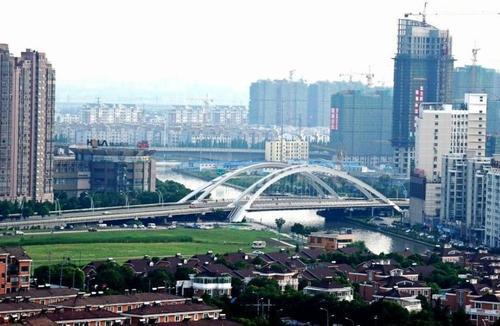 江苏省昆山市某科技园4亿整体转让(股权或产权)[项目编号:ZC719]