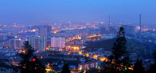 安徽省淮北市城区中心90亩优质住宅项目(学区)整体股权转让[项目编号:XM2172]