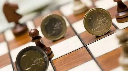 國內2家前融資金方針對百強企業項目(另資金代墊資拆遷)[項目編號:ZJ201]