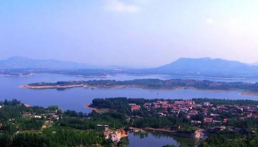 山东省新泰市170亩商业住宅项目寻求合作开发[项目编号:XM2174]