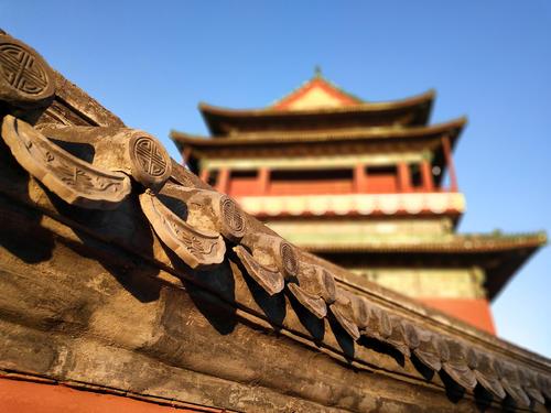 北京市二环内稀缺独栋物业3.2亿整体股权转让(产权清晰)