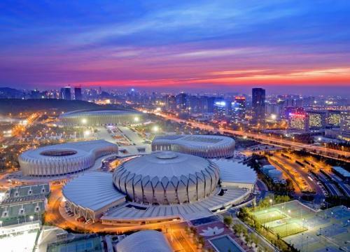 山东省济南市700亩住宅、商业用地寻合作[项目编号:XM2176]