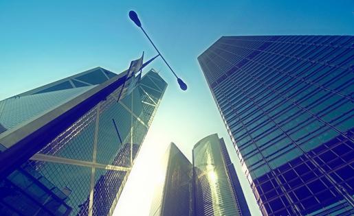 江苏省丹阳市某住宅项目3期融资5000万元(或合作开发)[项目编号:XM2182]