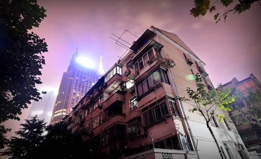河南省驻马店市新区100多亩住宅用地融资4.2亿[项目编号:XM2183]