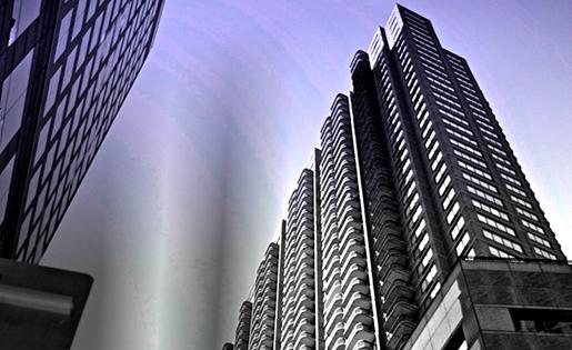 上海市青浦区40亩商业综合楼(青年公寓)在建项目转让[项目编号:XM2181]