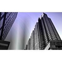 上海市青浦区40亩商业综合楼(青年公寓)在建项目转让