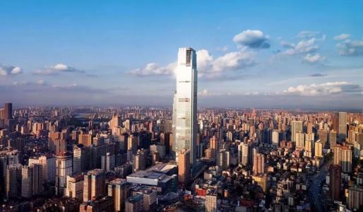 湖南省长沙市中心最核心地段地标建筑转65%股权寻合作开发(优质)[项目编号:XM2189]