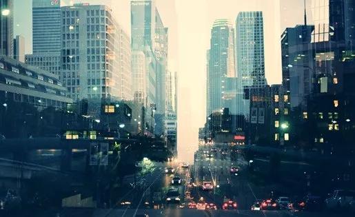 地产前15强企业江苏省南京市某地块拿地融资33亿[项目编号:XM2190]