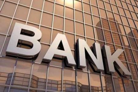 某銀行大額資金針對山東地區滿足432條件項目融資(單筆不超過兩億)[項目編號:ZJ202]