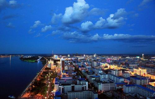 河北省保定市某产业基地配套500亩住宅用地融资3-5亿[项目编号:XM2197]