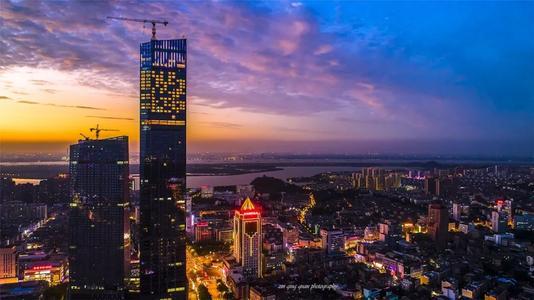 江苏省镇江市某住宅项目二期融资5000万-2.5亿[项目编号:XM2202]