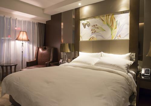 北京市朝阳区某四星级酒店4.5亿整体出售[ 资产编号:ZC731]