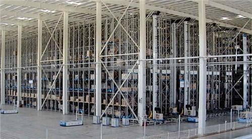 上海市普陀区70亩物业用地项目整体股权转让(已建部分)[ 资产编号:ZC732]