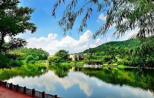 北京市西长安街某国际旅游文化广场项目20亿整体转让[ 资产编号:ZC733]
