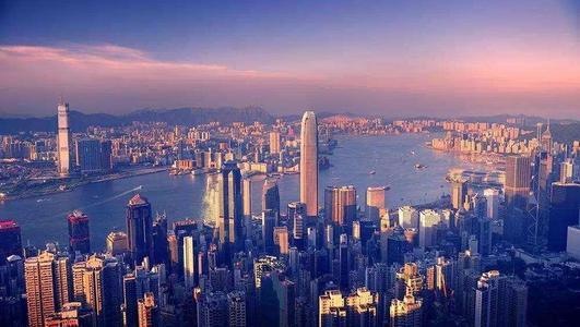 广东省惠州市某新型城镇化项目寻求合作(粤港澳大湾区)[项目编号:XM2209]