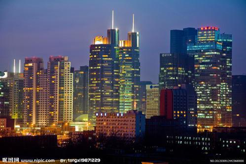 北京市朝阳区60万方住宅、商业、办公、酒店项目转让55%股权19亿(集体土地所有权)[项目编号:XM2207]