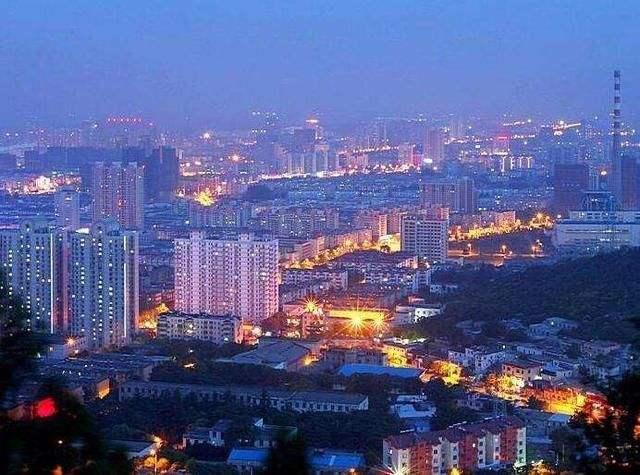 安徽省宿州市萧县200亩住宅用地融资2.1亿(可品牌代建)